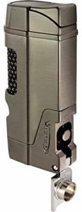 Vector lighter